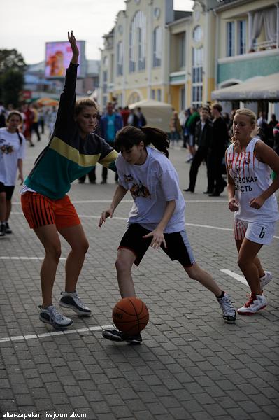 streetball-1216
