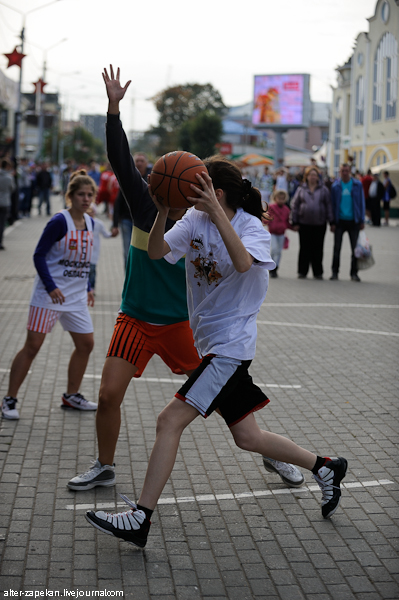 streetball-1217