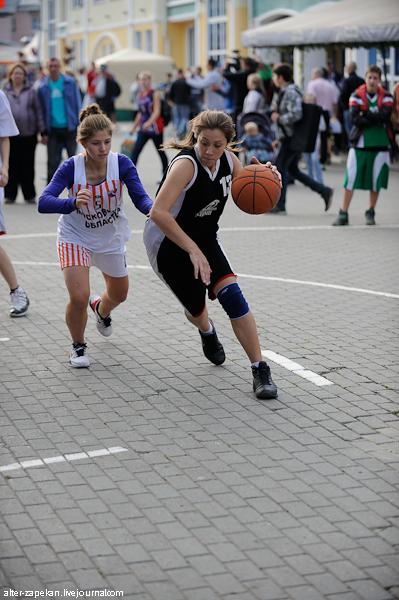 streetball-1219