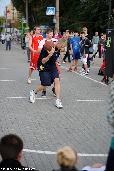 streetball-1220