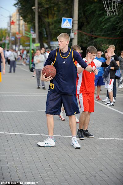 streetball-1221