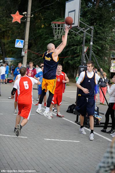 streetball-1222