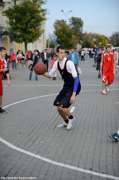 streetball-1223