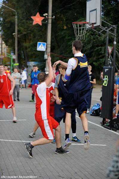 streetball-1224