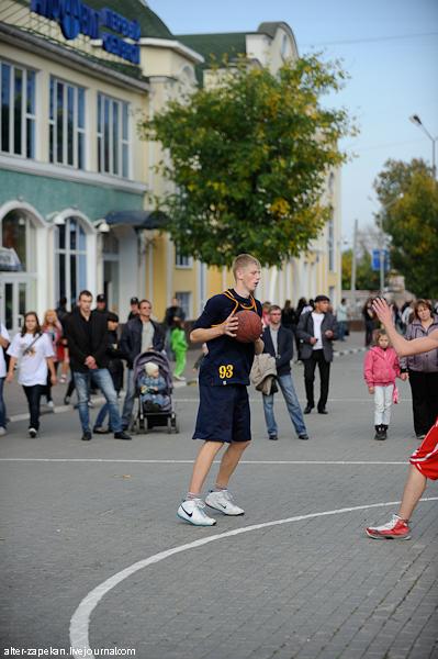 streetball-1225