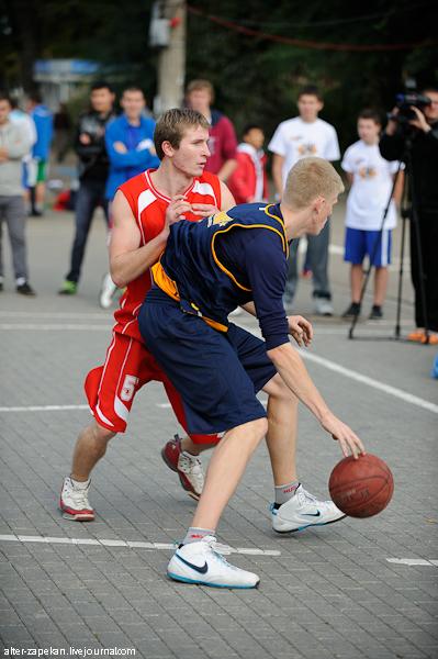 streetball-1228