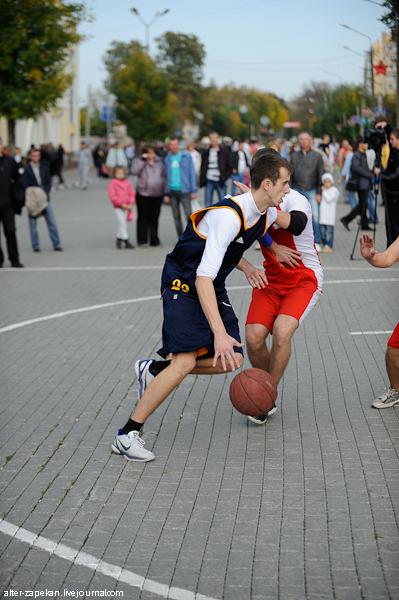 streetball-1229