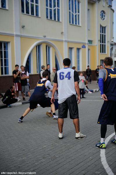 streetball-1278