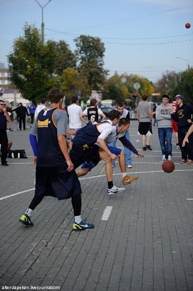 streetball-1279