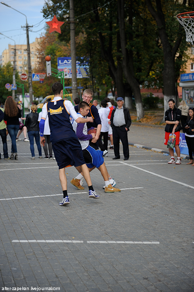 streetball-1280