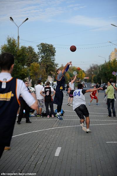 streetball-1281