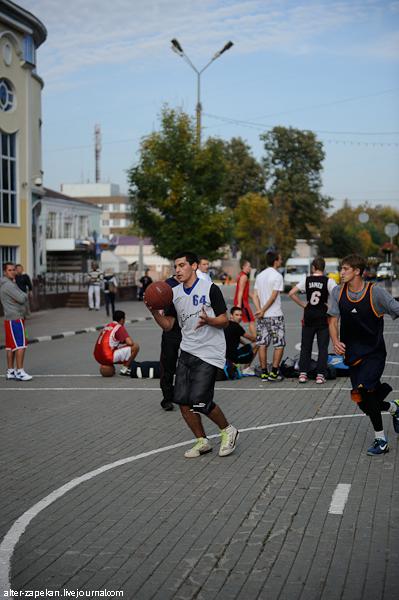 streetball-1282