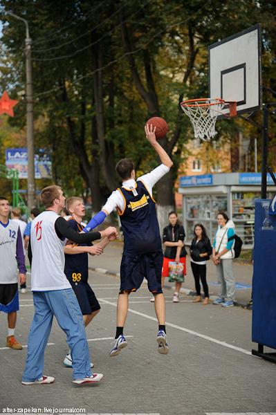 streetball-1287