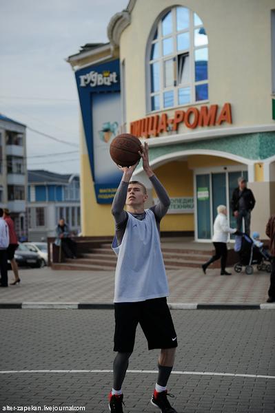 streetball-1301