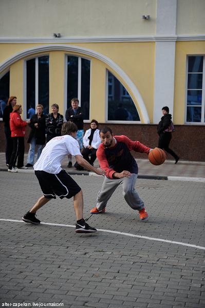 streetball-1302