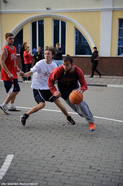 streetball-1303