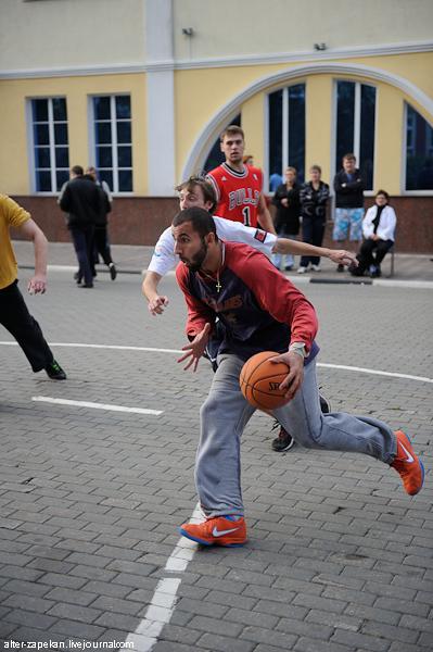 streetball-1304