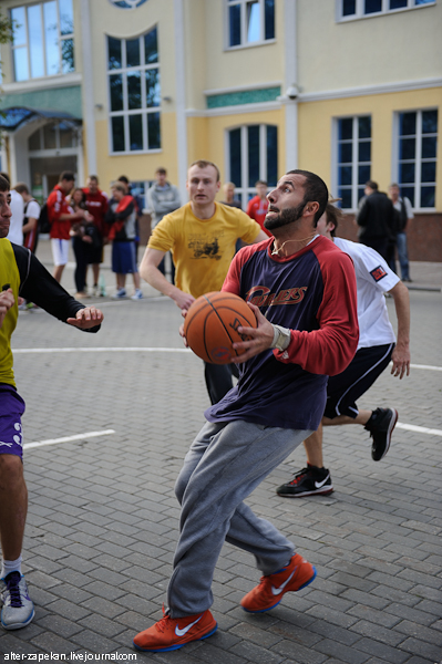 streetball-1305