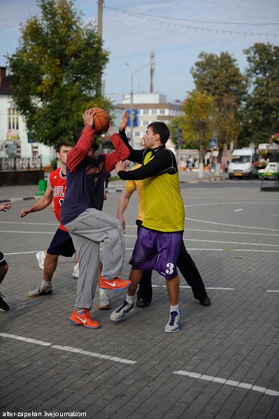 streetball-1308