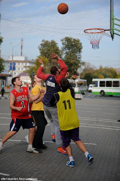 streetball-1309