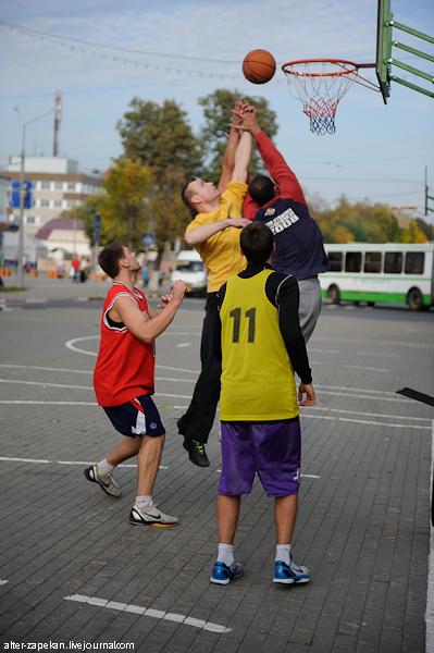 streetball-1310