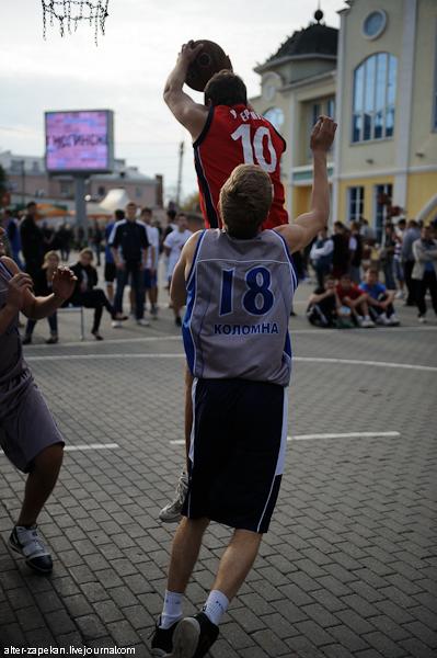 streetball-1312