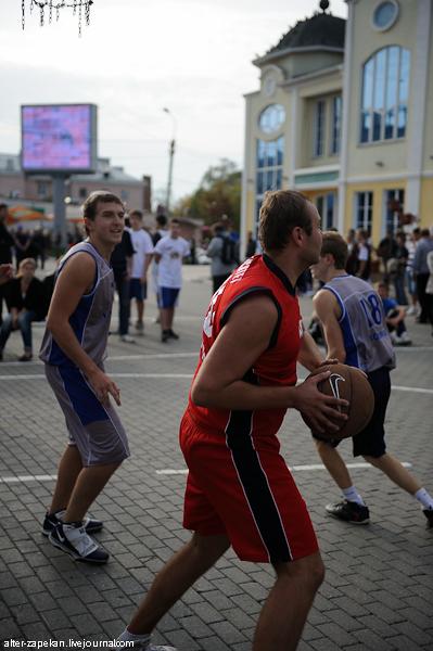 streetball-1313