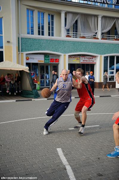 streetball-1315