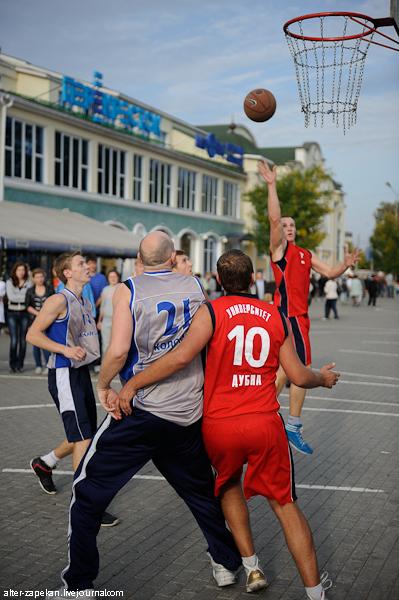 streetball-1319