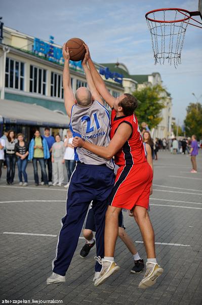 streetball-1320