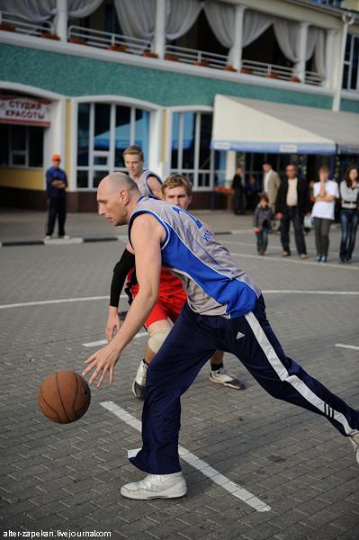 streetball-1321