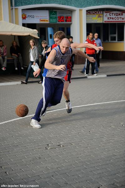 streetball-1322