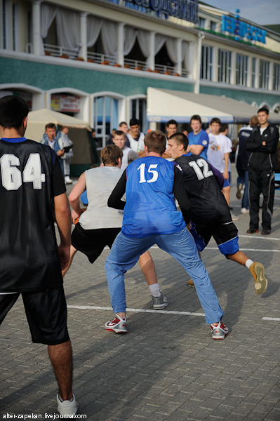 streetball-1323