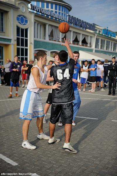 streetball-1325
