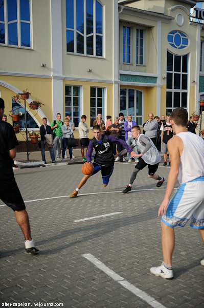 streetball-1326