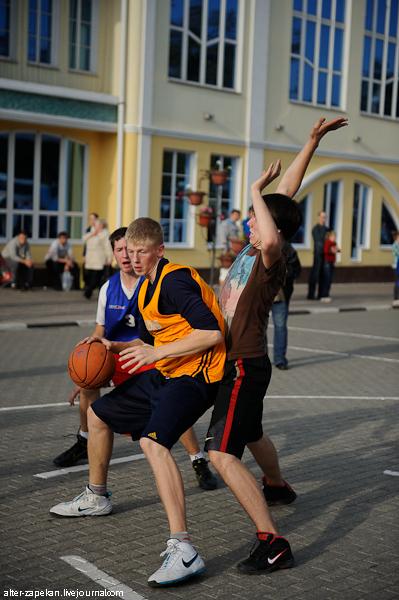 streetball-1330