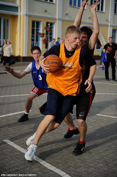 streetball-1331