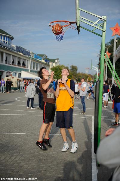 streetball-1332