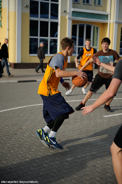 streetball-1333