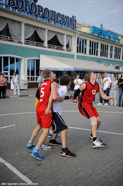 streetball-1338