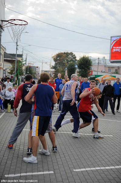streetball-1373