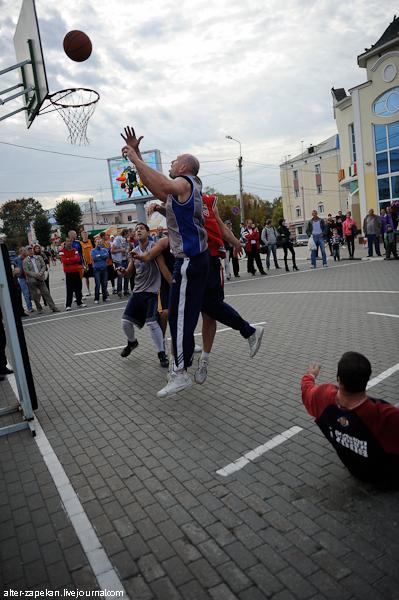 streetball-1376