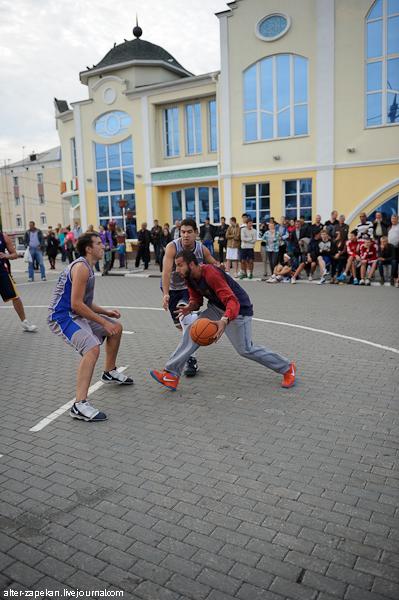 streetball-1378