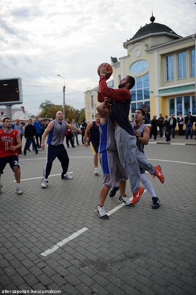 streetball-1379