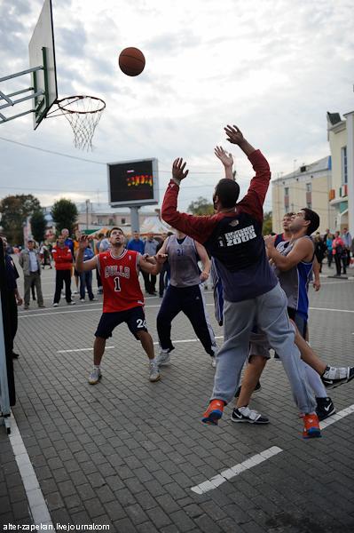 streetball-1380