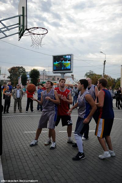 streetball-1381