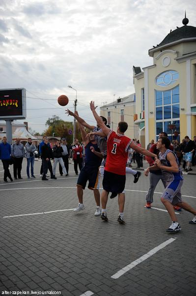 streetball-1382