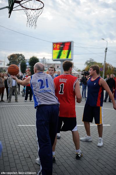 streetball-1386