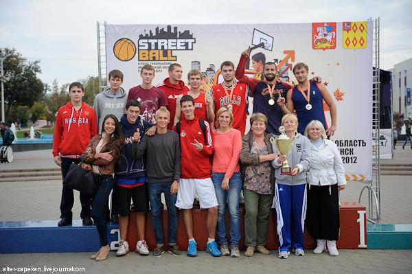 streetball-1406