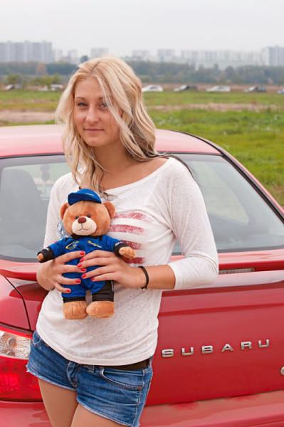 Subaru (12)